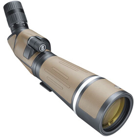Bushnell Forge Cannocchiale 20-60x80mm, terrain roof prism 45